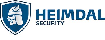 Heimdal Logo
